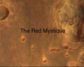 Play The Red Mystique (Early Alpha)