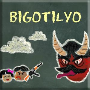 Bigotilyo