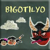 Play Bigotilyo