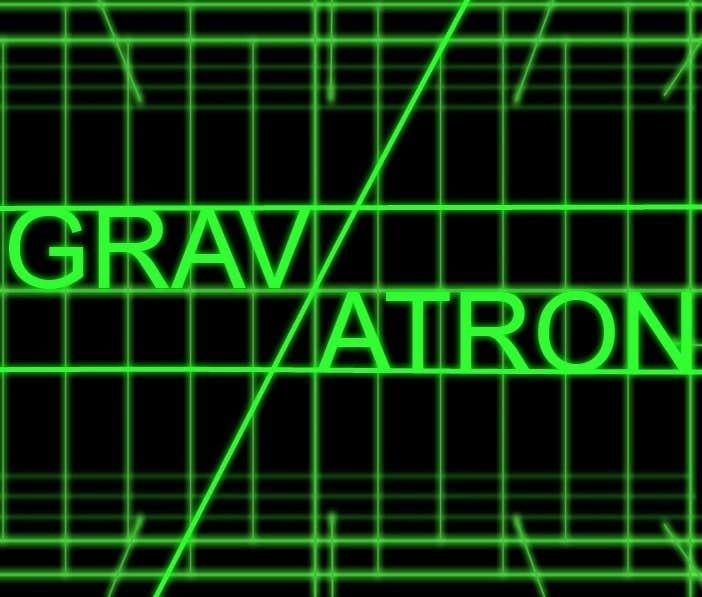 Play Grav-A-Tron