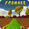 Play FPSnake