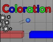 Play Coloration