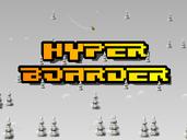Play HyperBoarder