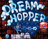 Play Dream Hopper