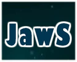 Play JawS