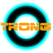 Play TRONG