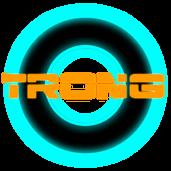 Play TRONG - Single Player