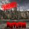 Play Vacant Asylum