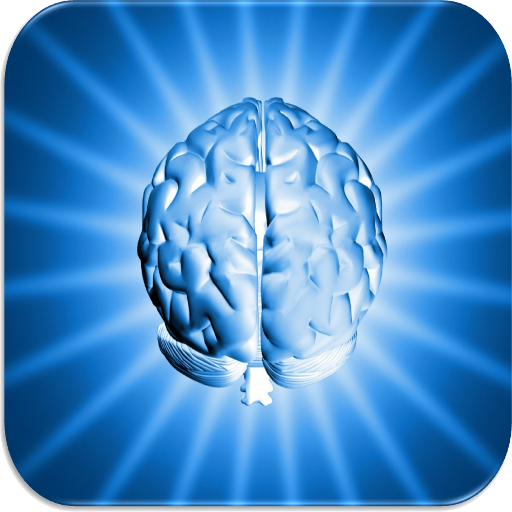 Play The Mind Challenge Game