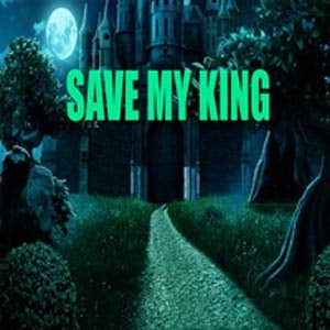 Play Save My King