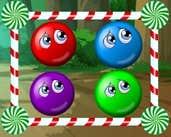 Play Smileys Saga
