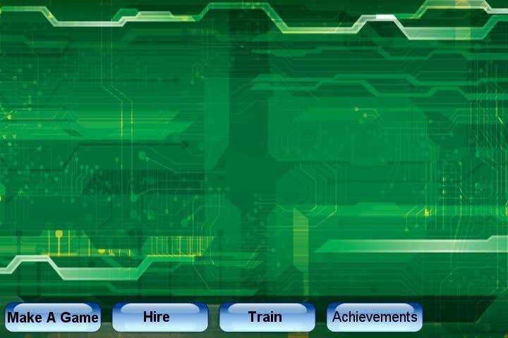 Play Idle Game Dev