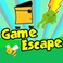 Play Game Escape