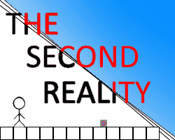 Play The Second Reality