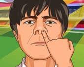 Play Loew Pluck Nose Hair