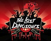 Play The Last Dinosaurs