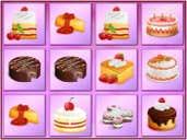 Play Birthday Cakes