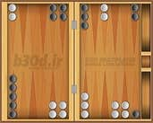 Play HTML5 Backgammon Multiplayer