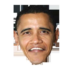 Play ObamaPongv02