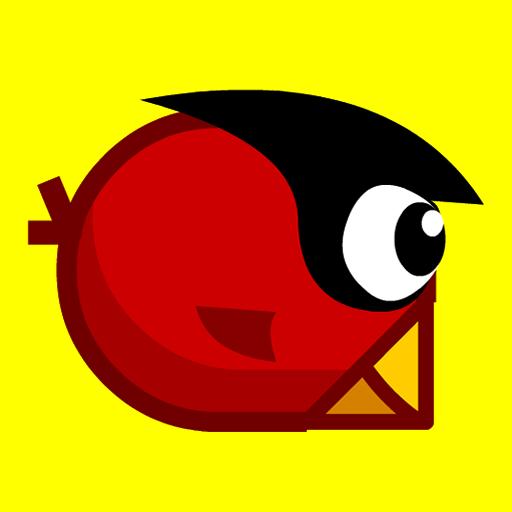 Play SmartyBird