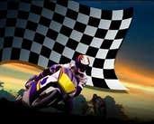 Play Motorbike Challenge