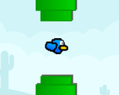 Play Flapping Bird