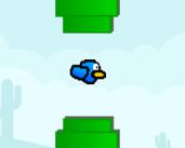 Play Flapping Bird