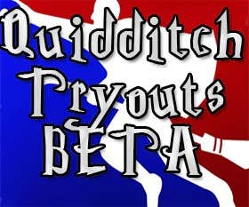 Play Quidditch Tryouts Beat 0.0.7
