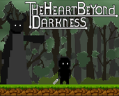 Play The Heart Beyond Darkness