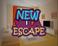Play New Villa Escape