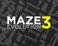 Play Maze Evolution 3