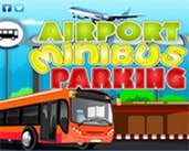 Play Airport Minibus Parking