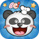Play Panda Clicker
