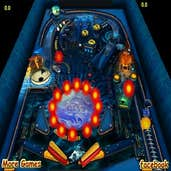 Play SL Marvel Pinball