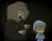 Play Little Phobia