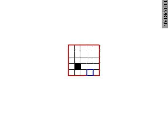 Play Square Eater v0