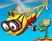 Play Swing Copter