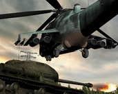 Play Tank Storm 3