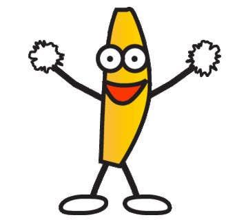 Play Adventures of a banana