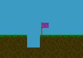 Play PixelGolf!