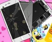 Play iPhone 6 Plus Repair