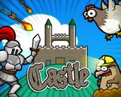Play Castle (lite)