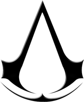 Play Assassin's Creed: The shooting gallery