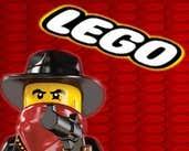 Play Lego Shooter+