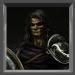 avatar for Borba