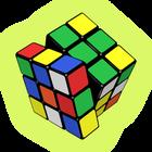 avatar for dfmchfhf