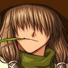 avatar for Zack5777
