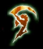 avatar for HellWithoutSin