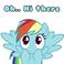 avatar for Santrial