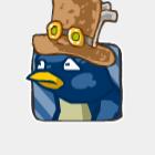 avatar for Demon99